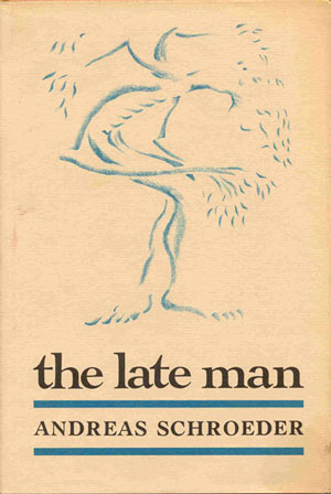 The Late Man